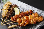 居酒屋 かり奈 karinaのおすすめ料理2
