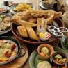 鶏食堂バル TORIICHI トリイチ ミント神戸店のおすすめポイント2