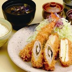 とんかついなば和幸 京王八王子店のおすすめ料理1