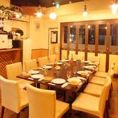 厨 くりや kuriyaの雰囲気3