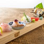 四十八漁場 新浦安店のおすすめ料理2