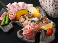 和風酒処 おるげんと 帯山店のおすすめ料理3