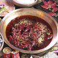 小龍坎 老火鍋 新宿店のおすすめ料理1