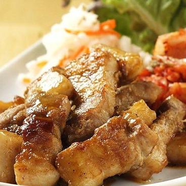 Palme パルム 神戸のおすすめ料理1