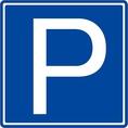 TNC放送会館地下駐車場をご利用のお客様には駐車場無料券をお渡しいたします。※お支払の際、必ず駐車券のご提示をお願いします。※ランチタイムは対象外となります。※TNC放送会館地下駐車場 <平日>30分150円 <土日祝>30分100円