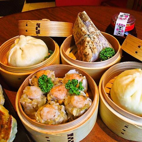 中華料理 賛否両論