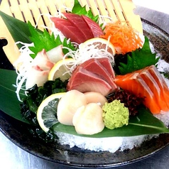 桜の音色 北新地店のおすすめ料理1