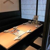 【少人数個室利用可!多治見で本格四国料理を味わう!】