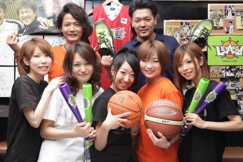 スポーツ & ダーツ バー nine ( ナイン ) 店舗イメージ9
