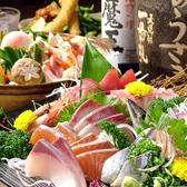 月のうさぎ 浜松のおすすめ料理2