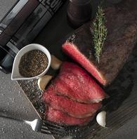 ご宴会に最適な、贅沢肉づくしコースございます♪