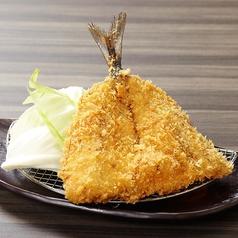 魚盛 丸の内店のおすすめ料理3
