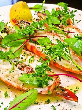 イタリア料理KANのおすすめ料理1