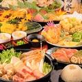 個室創作居酒屋 匠庵 刈谷店のおすすめ料理1