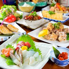 厨 kuri-yaの写真