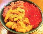 寿司処 伴 とものおすすめ料理3