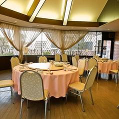ホテル セントヒル長崎の写真