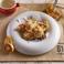 料理メニュー写真【肉】チキンフリット~バルサミコソース~