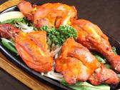 アジアンダイニング マラティのおすすめ料理2
