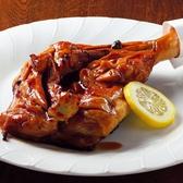 鶏 居食処 鳥松 since1977のおすすめ料理2