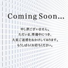 ネオ大衆居酒屋 Leaf 大阪 難波店の雰囲気1