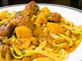 イタリア料理KANのおすすめ料理2