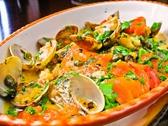 イタリア料理KANのおすすめ料理3