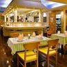 インディアン カフェレストラン スパイスヘブン 新宿パークタワー店のおすすめポイント3