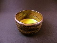 茶亭 風和里のおすすめ料理2