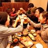 Good Spirits 繋 横浜のおすすめポイント3