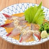 どんぶり居酒屋 喜水丸 天神 ソラリアステージ店のおすすめ料理2
