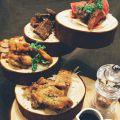 肉バル DINING Bobのおすすめ料理1