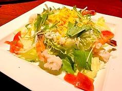 瀬戸内居酒屋 魚なげのおすすめ料理1