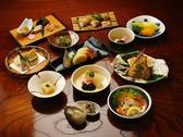 京料理 筍亭のおすすめ料理2