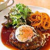 Palme パルム 神戸のおすすめ料理3