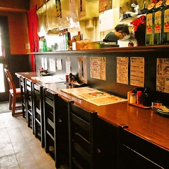火の鳥 天下茶屋店の特集写真