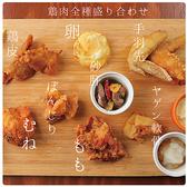 NARUTO KITCHEN ナルトキッチン 札幌すすきの店のおすすめ料理3