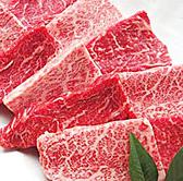 神戸牛 焼肉 利休 りきゅうのおすすめ料理2