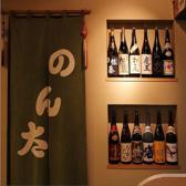 居酒屋のん太 宇都宮の雰囲気3