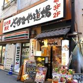 さかなや道場 秋葉原昭和通り店