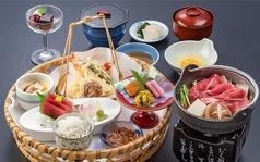 レストラン瀬音 ニューウェルシティ湯河原内のおすすめ料理3
