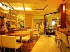 茶'fe 茶lala マリエ店の写真