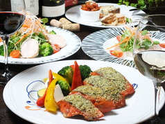 多酒菜菜の写真