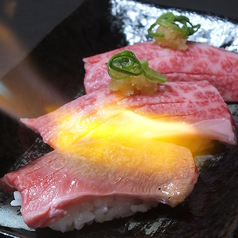 豚と牛とホルモン焼肉酒場 もんほるのおすすめ料理1