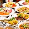 アンティークビアバル うすけぼー 日比谷店のおすすめポイント3