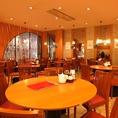 【貸切40~70名様までOK】我々、鼎泰豐は今後もお客様のご満足を第一に、今後もクオリティーとサービス向上、安心、安全にこころがけさらなる美味しさを目指します。世界10大レストランに選ばれたレストラン★ 鼎泰豊カレッタ汐留店へ是非一度お越しください。