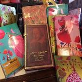 スキャンダラスな事件がいっぱいの手帳1700円~2500円