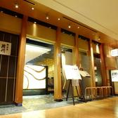 駒形 前川 新丸ビル