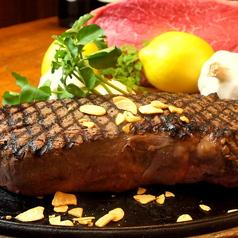 からだ想いの肉ダイニング 鉄重 町田店のおすすめ料理1