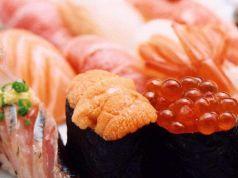 築地玉寿司 ウィング大船店の写真